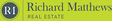 Richard Matthews Real Estate - Strathfield