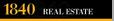1840 Real Estate - RLA268200