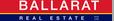 Ballarat Real Estate - Ballarat