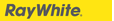 Ray White - Port Augusta/Whyalla RLA231511