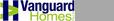 Vanguard Homes Limited - WINNELLIE