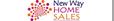 NEW WAY HOME SALES - TOODYAY
