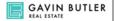 Gavin Butler Real Estate - Botanica Green