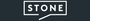 Stone Real Estate - Hornsby
