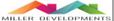 Miller Pty Ltd - Miller Pty Ltd - Aubin Grove