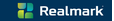 Realmark North Coastal - Duncraig
