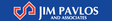 Jim Pavlos and Associates - North Perth