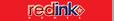 Redink Homes - Metro