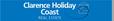 Clarence Holiday Coast Real Estate - Wooli