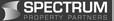 Spectrum Property Partners