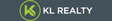 KL REALTY