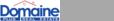Domaine Plus Real Estate Agent - Liverpool