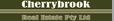 Cherrybrook Real Estate - Pennant Hills