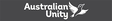 Australian Unity Sienna Grange Development Trust - PORT MACQUARIE