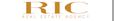Ric Realty Pty Ltd - Hurstville