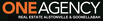 One Agency Alstonville Real Estate - ALSTONVILLE