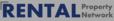 Rental Property Network - SALISBURY
