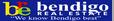 Bendigo Real Estate - Developments