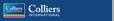Colliers International - Ballarat
