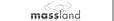 Massland Group - Palm Beach