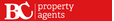 BC Property Agents -  Sydney Wide
