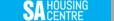SA Housing Centre