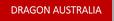 Dragon Australia - Sydney