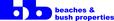 Beaches & Bush Properties - Head Office