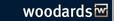 Woodards - ELSTERNWICK