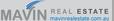 Mavin Real Estate - VICTORIA PARK