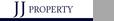 JJ Property Management