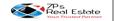 7Ps Real Estate Pty Ltd
