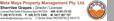 Meta Maya Property Management - WEDGEFIELD
