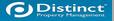 Distinct Property Management - FRANKLIN