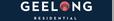 Geelong Residential -
