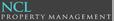 NCL Property Management - Gold Coast