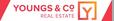Youngs & Co Real Estate - Shepparton