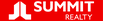 Summit Realty -