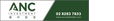 ANC Real Estate - Pyrmont