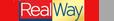 RealWay Property Consultants - Bundaberg