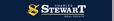 Charles Stewart - Warrnambool