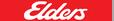 Elders Real Estate Project Marketing (Brisbane) - BRISBANE CITY