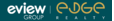 Edge Realty - RLA256385