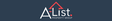 A-List Property Group - Wollongong