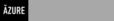 Azure Living - QLD