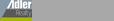 Adler Realty Pty Ltd - Pimpama