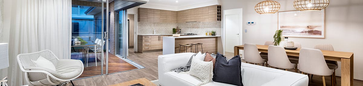 New home builders in perth greater region wa national homes perth malvernweather Image collections