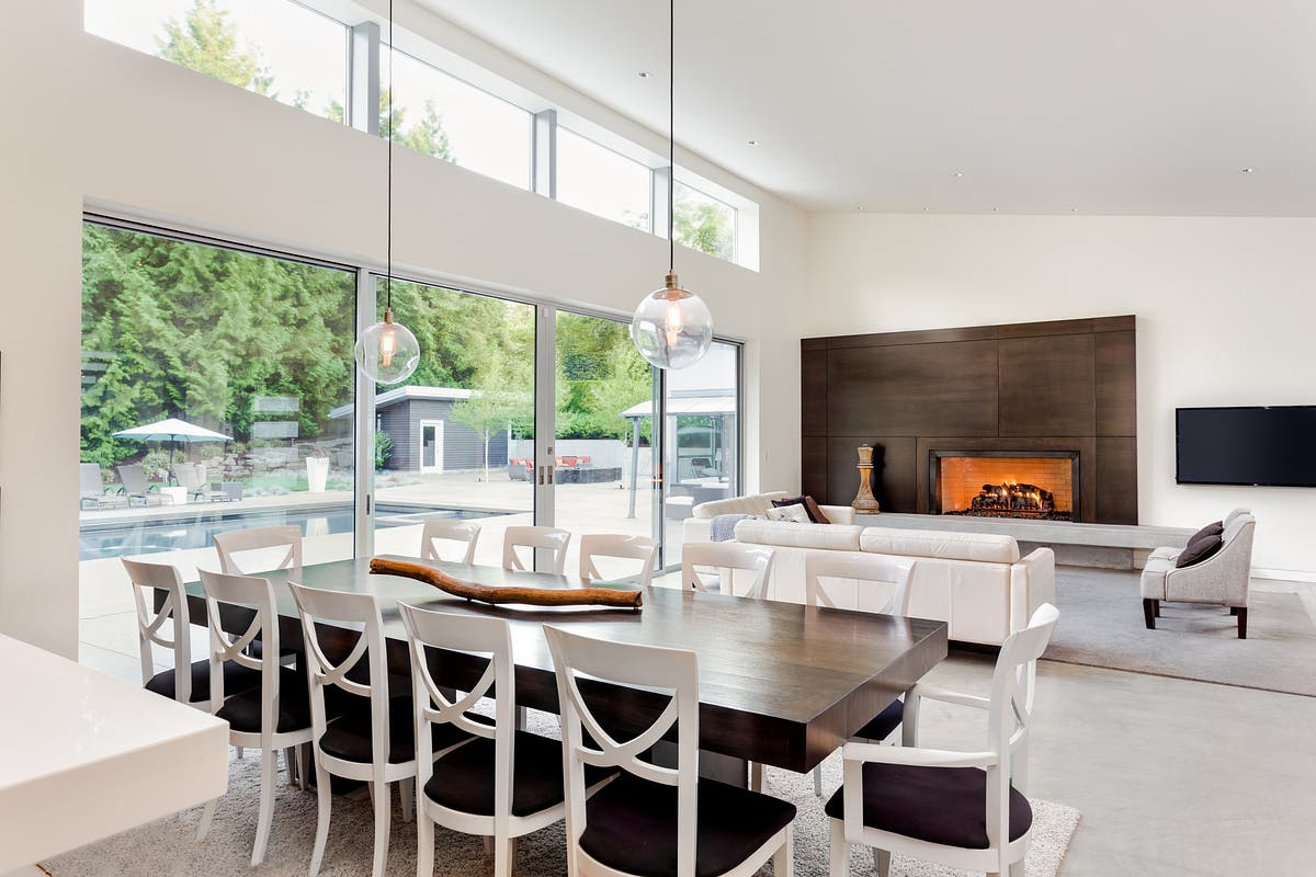 New home builders in wa jfk construction custom home builder malvernweather Image collections