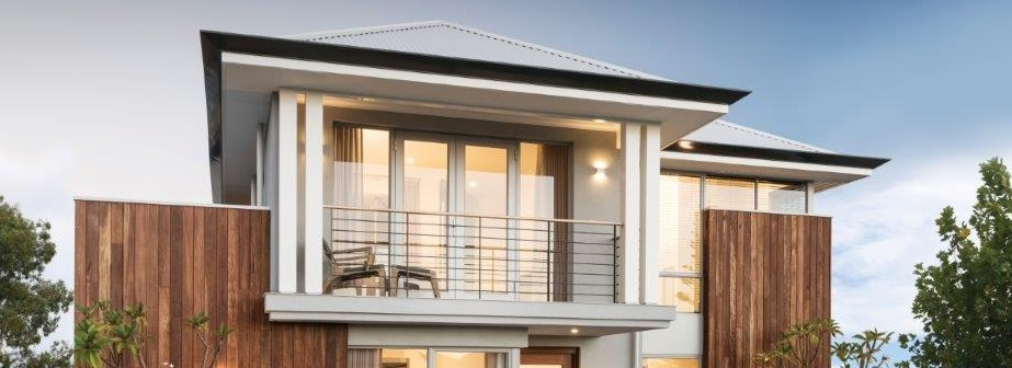 New home builders in perth cbd and inner suburbs wa coast homes in perth cbd and inner suburbs malvernweather Image collections