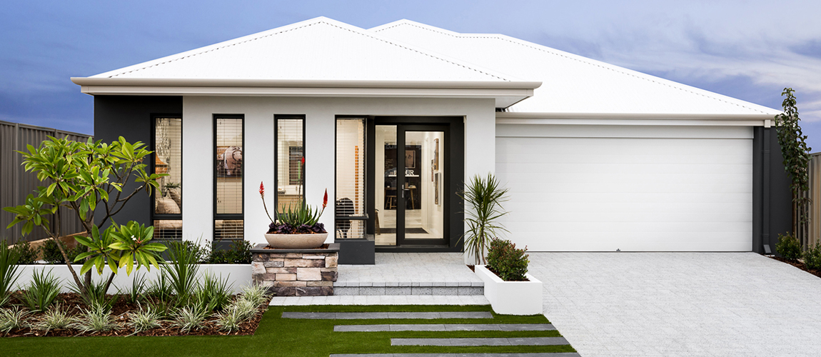 New home builders in wa celebration homes in wa malvernweather Image collections